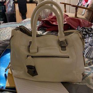 Steve Madden Whitt's purse